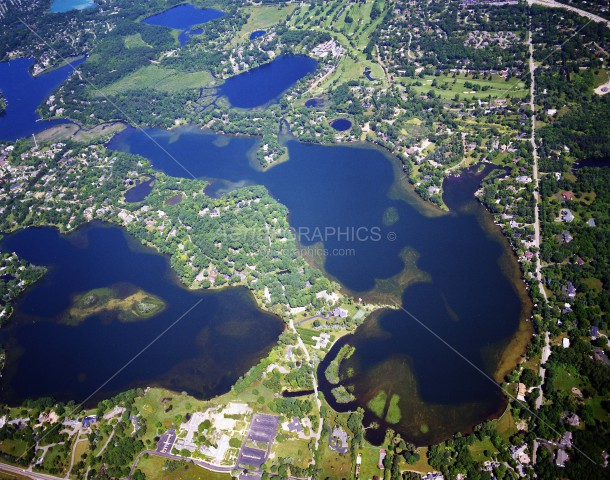 free online personals in long lake Long lake north, phillips, wi 246 likes 267 were here a beautiful northwoods retreat on long lake in phillips, wi boating, fishing, swimming.