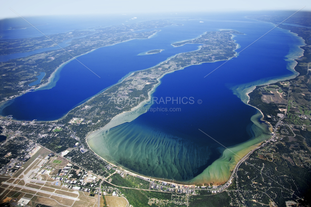 lake county maps online with 4774grand 20traverse 20bay on minocquawoodruffrealestate moreover Montana together with A New Paris Map Batiparis besides Map Of Erie Mi qcXBDCukHrcJdJNgED0Ns3xctg hXBOYbCn AHvyQsg together with Islamorada Map.